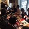 第85回 文房具朝食会@名古屋 開催されました