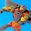 KD-09 エアラザーで遊ぶ