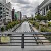 東京スカイツリーにやってきました④