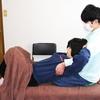 大船|藤沢 整体師KAIKIによる猫背矯正の恩恵をまとめました