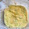 【レンジにお任せ】満足度200%!厚焼き玉子サンド2種の作り方