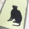 名古屋 可愛い雑貨が沢山あります。猫好き、和紙、春が来た