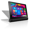 Lenovo YOGA Tablet 2 with Windowsが人気の秘密~1920×1200液晶&Office H&B搭載で実売3.2万円