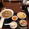 【食べログ3.5以上】豊島区西池袋二丁目でデリバリー可能な飲食店2選