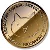 仮想通貨「モナコイン(MONA)」が賞金の「BATTLERITE」公認ゲーム大会