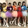 【WUG仙台セトリ】Wake Up, Girls! 4th LIVE TOUR「ごめんねばっかり言ってごめんね!」宮城・仙台サンプラザホール公演昼夜セットリスト