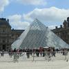 初心者向けのパリ旅-美術館めぐり-