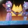 【オメガルビー】第9回【ストーリー攻略】メガシンカが使用可能に!