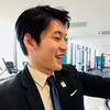 熊本初の環境で、熊本初の試みも……「熊本を元気にしていきたい」(セントラルスポーツ・髙橋直通さん)