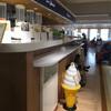 選べる離乳食がある吉祥寺東急のレストラン「ラ・グラスリィ」
