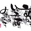 【石狩市のコーチング】コーチングカフェ『夢超場』 閉店前の一言❕Vo153『ハイ❗笑って❗( ^▽^)』
