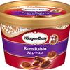 アイスクリームマニアがハマった商品をここ10年から振り返る(19選+スプーン)