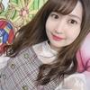 10/5(金)に開催される沢井里奈 Birthday Solo Live 2018「さわーたいむらいぶ」の特典会詳細について