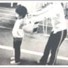 第36回🍃 感覚統合におすすめトレーニング 縄跳び編②