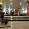 ミャンマー国内線のヤンゴン新ターミナル!