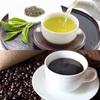 カフェインはドラッグ?カフェインを摂ると体調が悪くなるから対処法を書くよ。