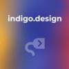 Indigo.Designを触ってみます - 第2回