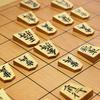 史上最年少でタイトルを獲得した若き天才!藤井聡太プロ棋士から学ぶ成功の基準