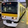 小湊鐵道トロッコ「朝トロ号」で食べるモーニング