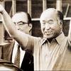中村仁史氏に対する「教義研究院」公式批判文書・7つの根本的な誤り。