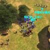 AoE3】Age of Empire 3 その6