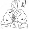 松浦光(孫八郎)―和泉国の戦国大名