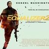 【イコライザー2 感想】19秒で悪を倒す!デンゼル・ワシントンの世直しアクションムービー劇場鑑賞レビュー!【The Equalizer 2】