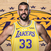 Marc to LAL