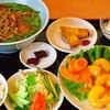【オススメ5店】木更津・市原・茂原(千葉)にある台湾料理が人気のお店
