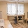 フィリピン留学最安級の1人部屋が新築オープンしました!