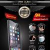 iPhone6/6 Plus、おすすめ液晶保護フィルム・強化ガラスフィルム最新ランキング〜超薄・強化ガラスフィルムが人気