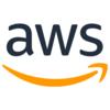 【AWS】CloudFrontのIPアドレス範囲を調べる方法