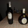 フランケンワイン