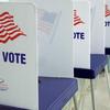 米下院選で、過去最多の女性議員96人が当選