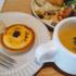 埼玉県飯能市「OH!!! ~発酵、健康、食の魔法!!!~」に取材に行ってきました