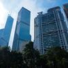 香港での個人投資サポートを充実させます。その5
