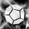 放電法でオイラーの多面体定理を証明