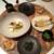 神戸の3つ星レストラン「カセント」が美味過ぎて感動した