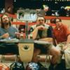 映画『ビッグ・リボウスキ』感想 コーエン兄弟らしい風変わりなコメディ作品 ※ネタバレあり