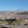 モロッコ1人旅行記 フェスの世界遺産 メディナ地区 その他の景色を写真でまとめてみました^^