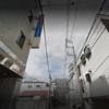 堺市の有限会社コックスはヤミ金ではありません。