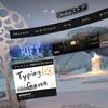 OculusGoをαリリースできた!!!!おめでとう!!!ぱふぱふ