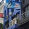 マイペンライ留学 in バンコク(バンコク出張の意図とは・・・)