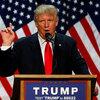 【まとめ】トランプ大統領当選おめでとう!記念オススメのトランプをまとめます!