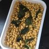 海外で納豆を作ろうとした話