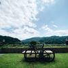 ソロサイクリング(尾根幹〜大垂水〜相模湖)