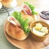 3月13日は「サンドイッチデ―」その2~関東と関西の違いとは?~