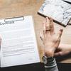 クラウド会計ソフトのアフィリエイトをする方法・ASPで取り扱いがあるのはどこ?