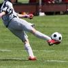 【サッカー】2021年Jリーグ GKのこのプレイにピックアップ!#12