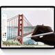 iPad OSって何?iPad OSで出来るようになった事や新機能の詳細、iPad OS対応機種をまとめてみました。